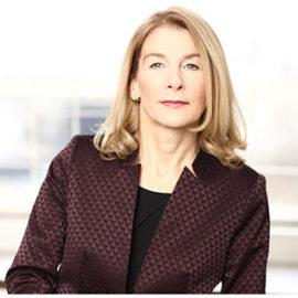 Dr. Stefanie Leiterholt