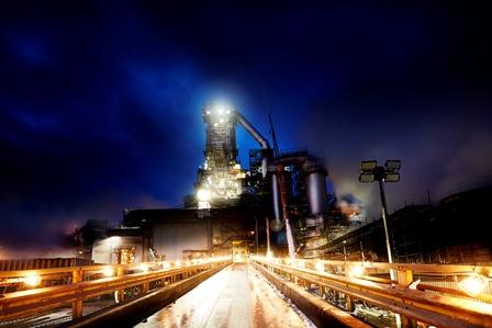 Tata Steel uses EOS oil regeneration process to extend transformer life