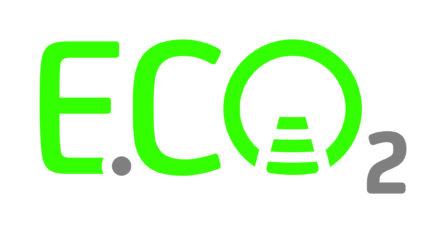 Haltermann Carless ECO Brand
