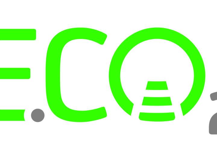 HCS Group unterzeichnet Abnahmevertrag über erneuerbares Iso-Oktan mit Gevo