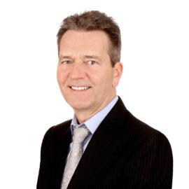 Dr. Andreas Schröder