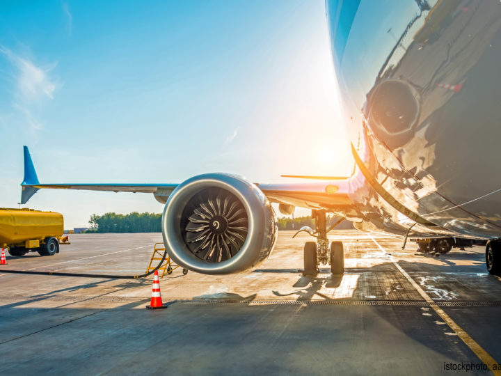 HCS Group and Gevo sign strategic agreement to produce renewable low-carbon chemicals and Sustainable Aviation Fuel (SAF) in Germany